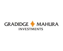 Gradidge-Mahura