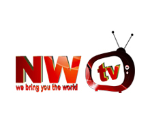 NW-TV