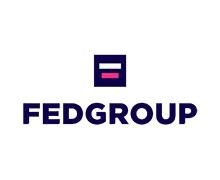 Fedgroup