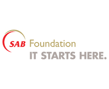 SAB-Foundation